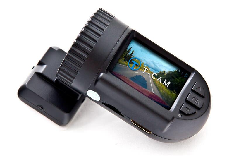 webcam seuraa hd