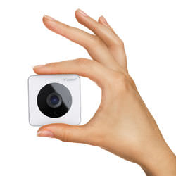 Y-cam Evo Indoor HD