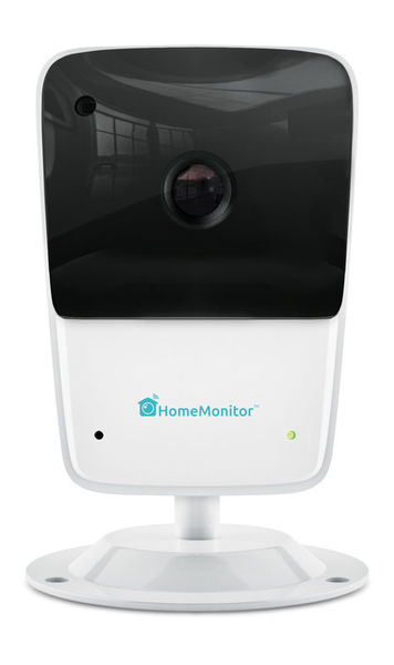 HomeMonitor HD X2 Indoor Special Edition
